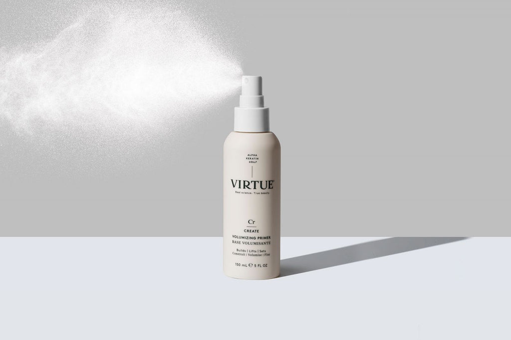 ViIRTUE Volumizing Primer