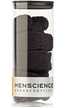 MEN SCIENCE - Buff Body Gloves