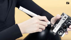 electric screwdriver for mobile phones