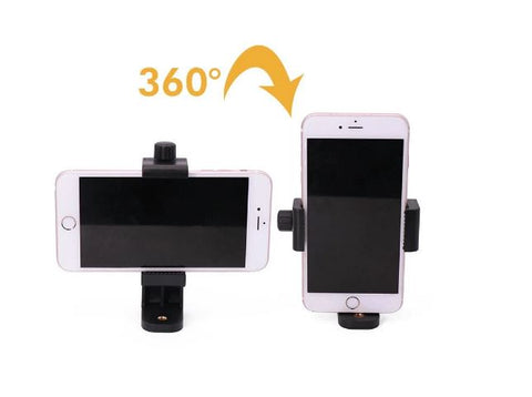 cellphone mount iphone