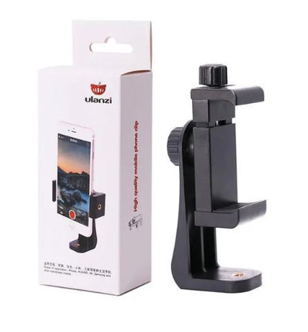 phone tripod mount