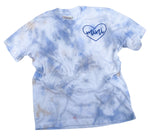 Load image into Gallery viewer, Mini Tie Dye T-Shirt