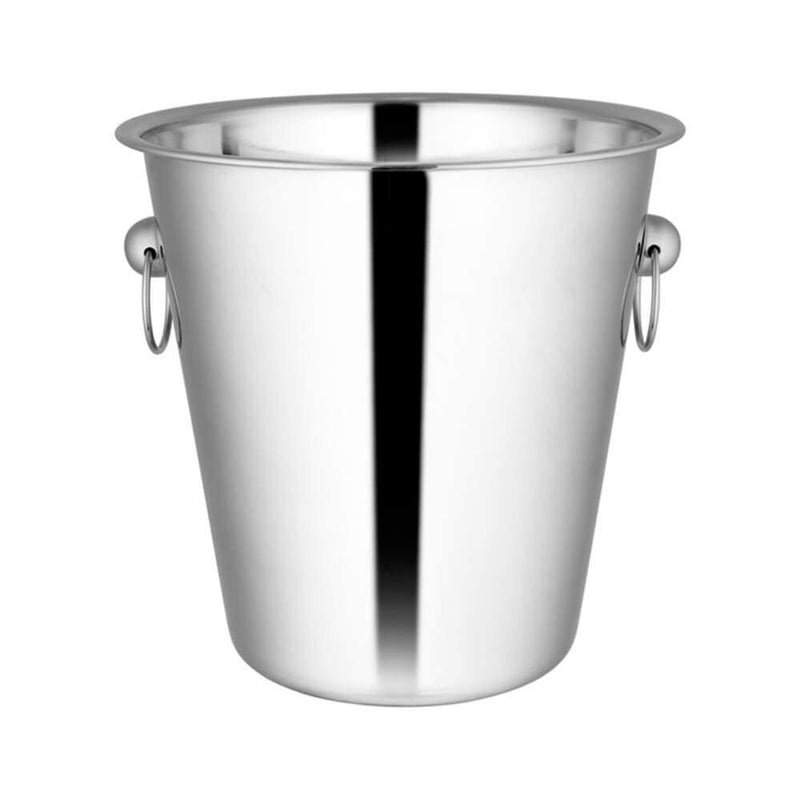 JAGDAMBA CUTLERY LIMITED Bar Tool Wine / Ice Bucket Plain