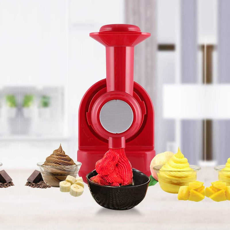 JAGDAMBA CUTLERY LIMITED Daily Needs 1 Set All-in One Juicer