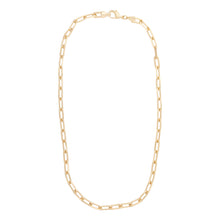 Load image into Gallery viewer, Chunky Long Necklace