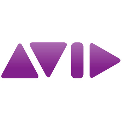 AVID PRO TOOLS MUSIC PRODUCTION HARDWARE & SOFTWARE