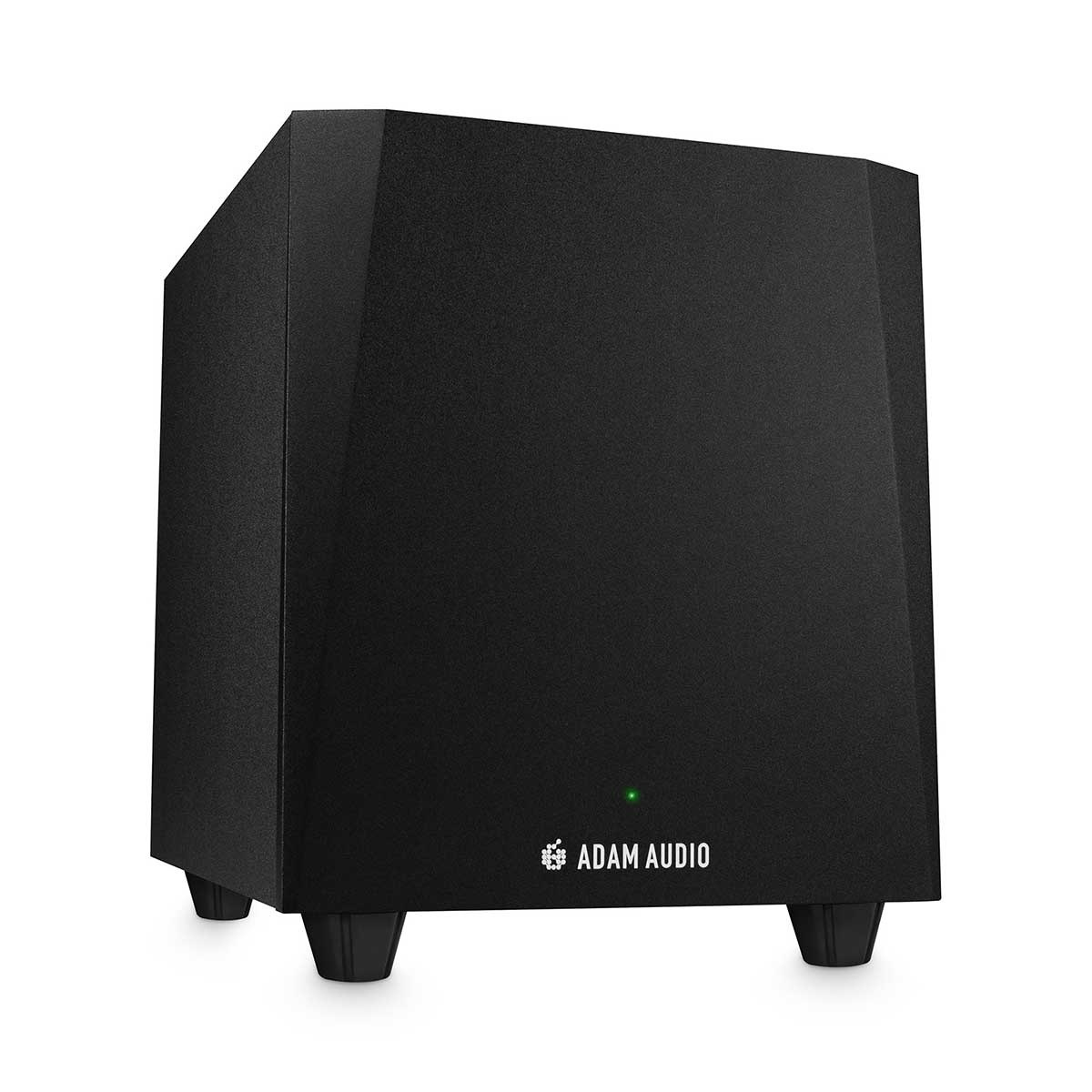 "Adam T10S 10"" Active Subwoofer  200W"