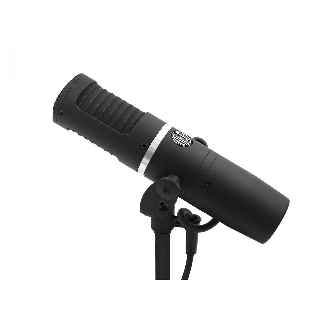 AEA KU5A Active Ribbon Mic