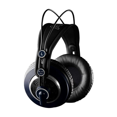 AKG K240MKII Semi-Open Headphones