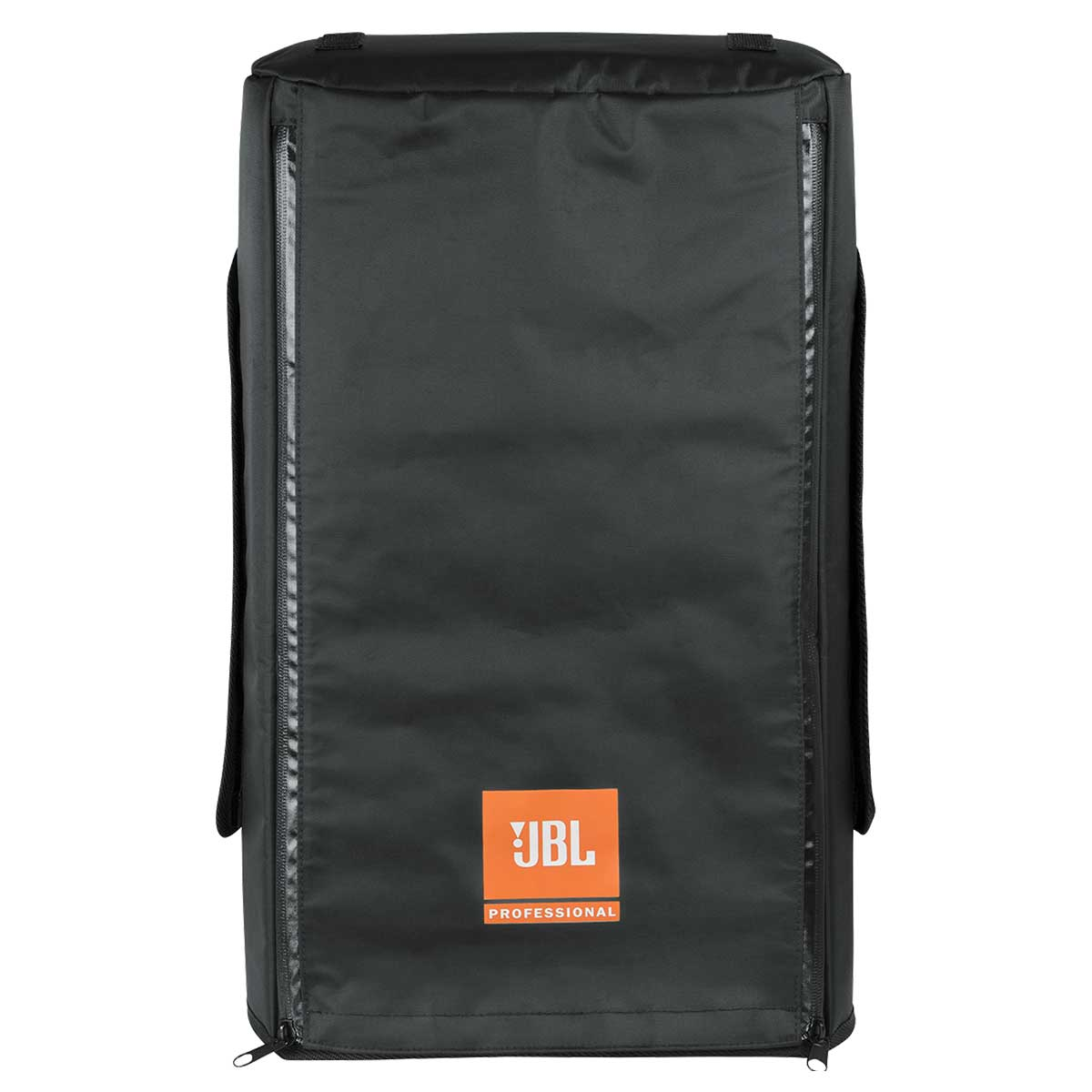 JBL EON610CVRWX All Weather Cover for Eon 610