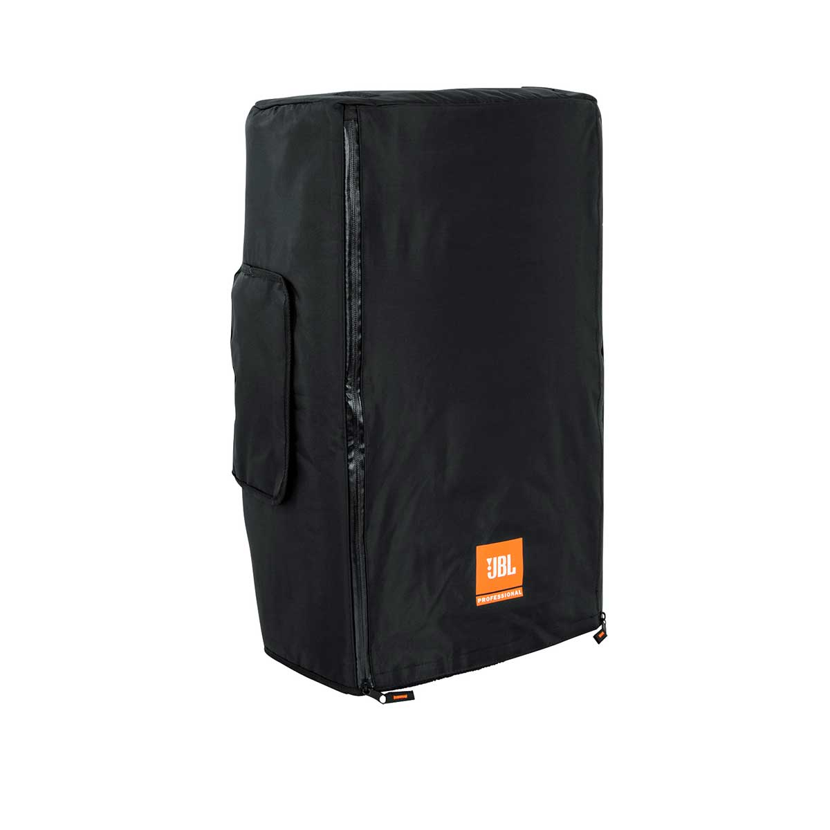 JBL EON615CVRWX All Weather Cover for Eon 615