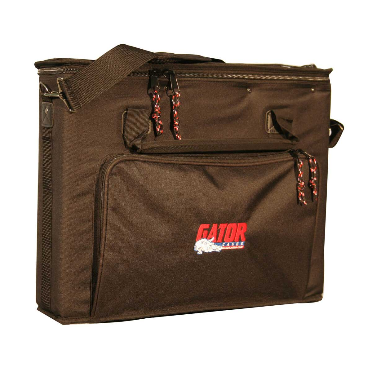 Gator GRB-2U Rack Bag 2U