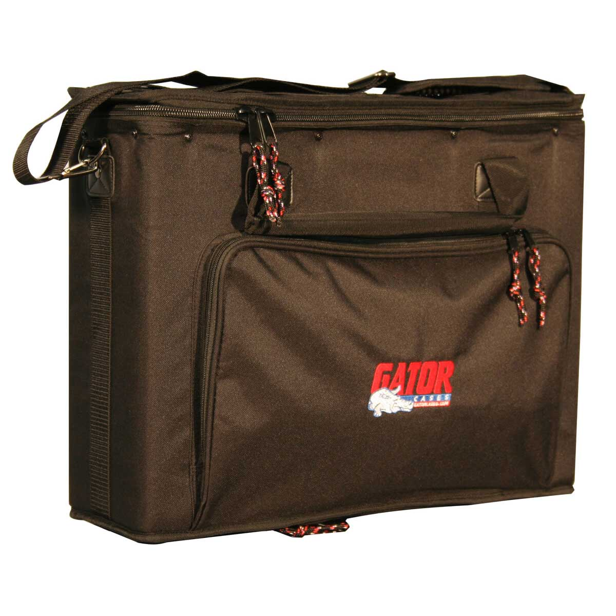 Gator GRB-3U Rack Bag 3U