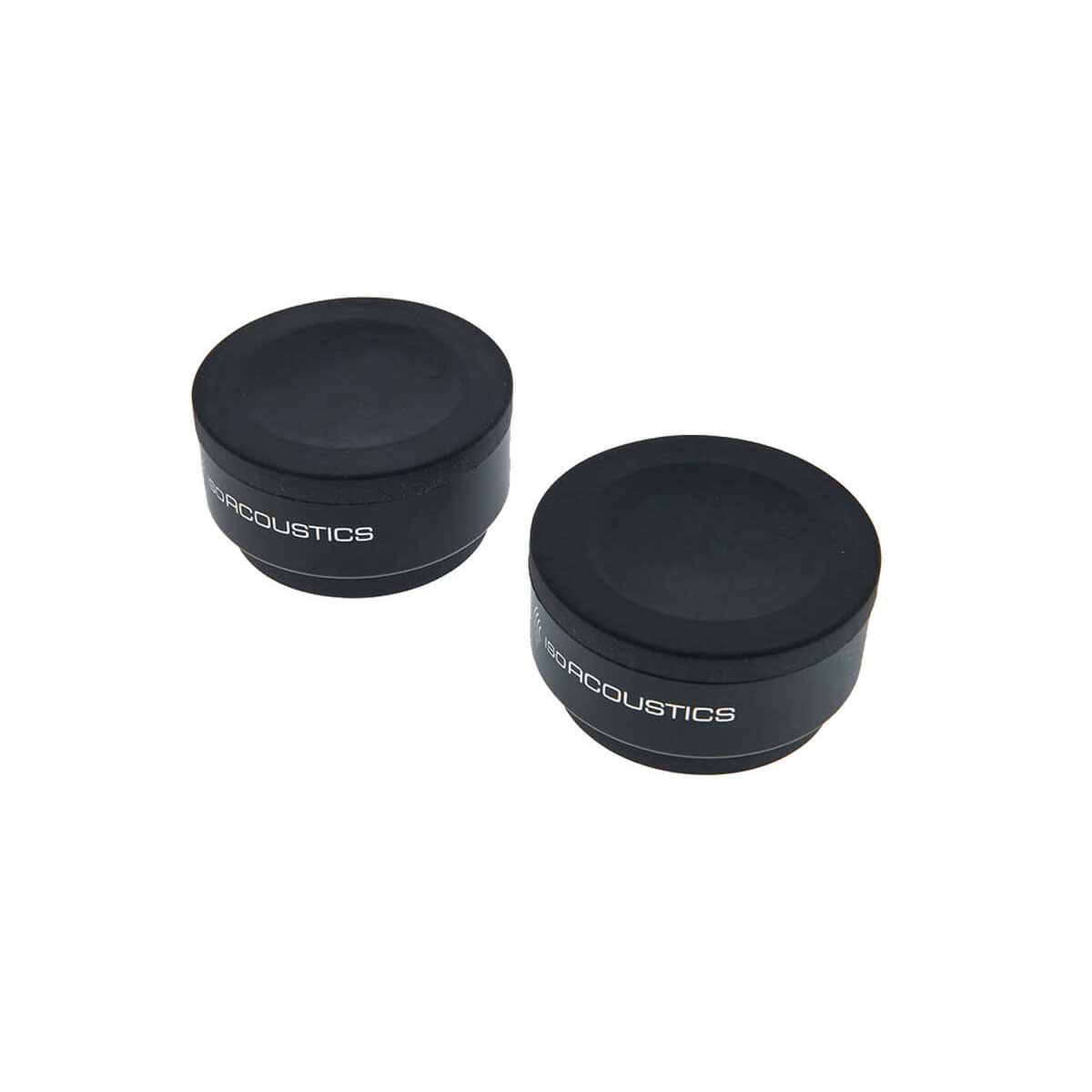 IsoAcoustics ISO PUCK (PACK OF 2)
