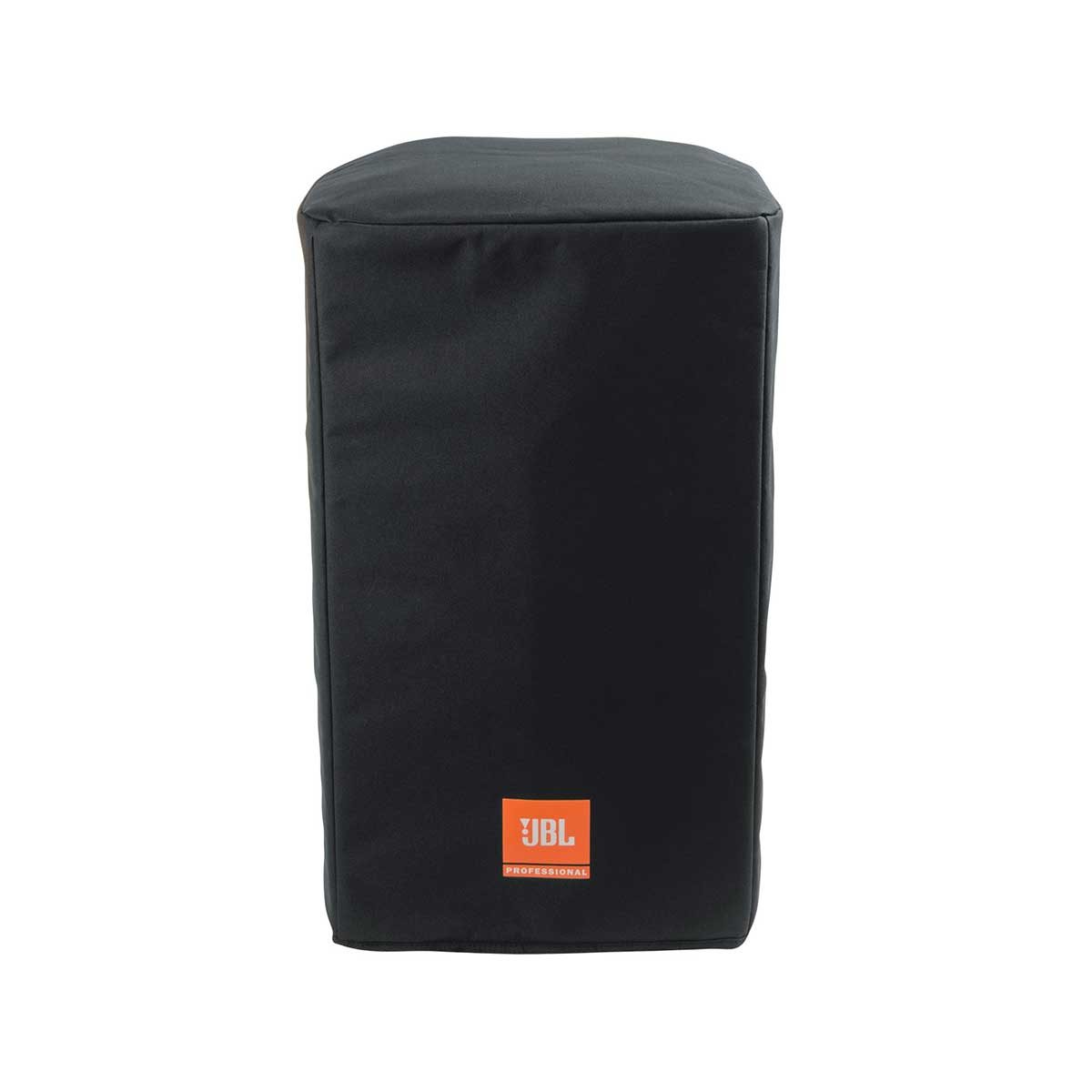 JBL EON612CVRWX All Weather Cover for Eon 612