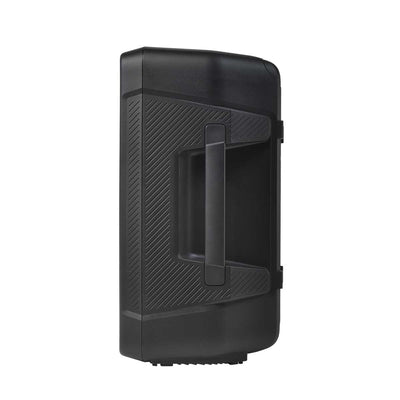 JBL IRX108BT Powered Speaker with Bluetooth