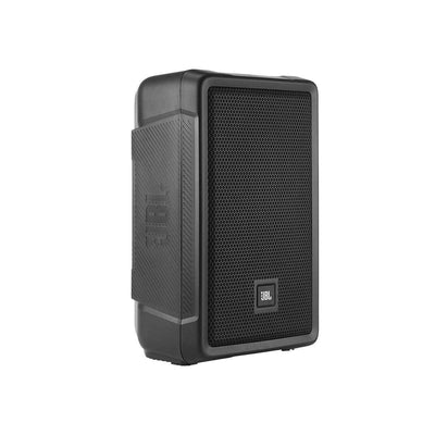 JBL IRX108BT Powered Speaker with Bluetooth Right Angle