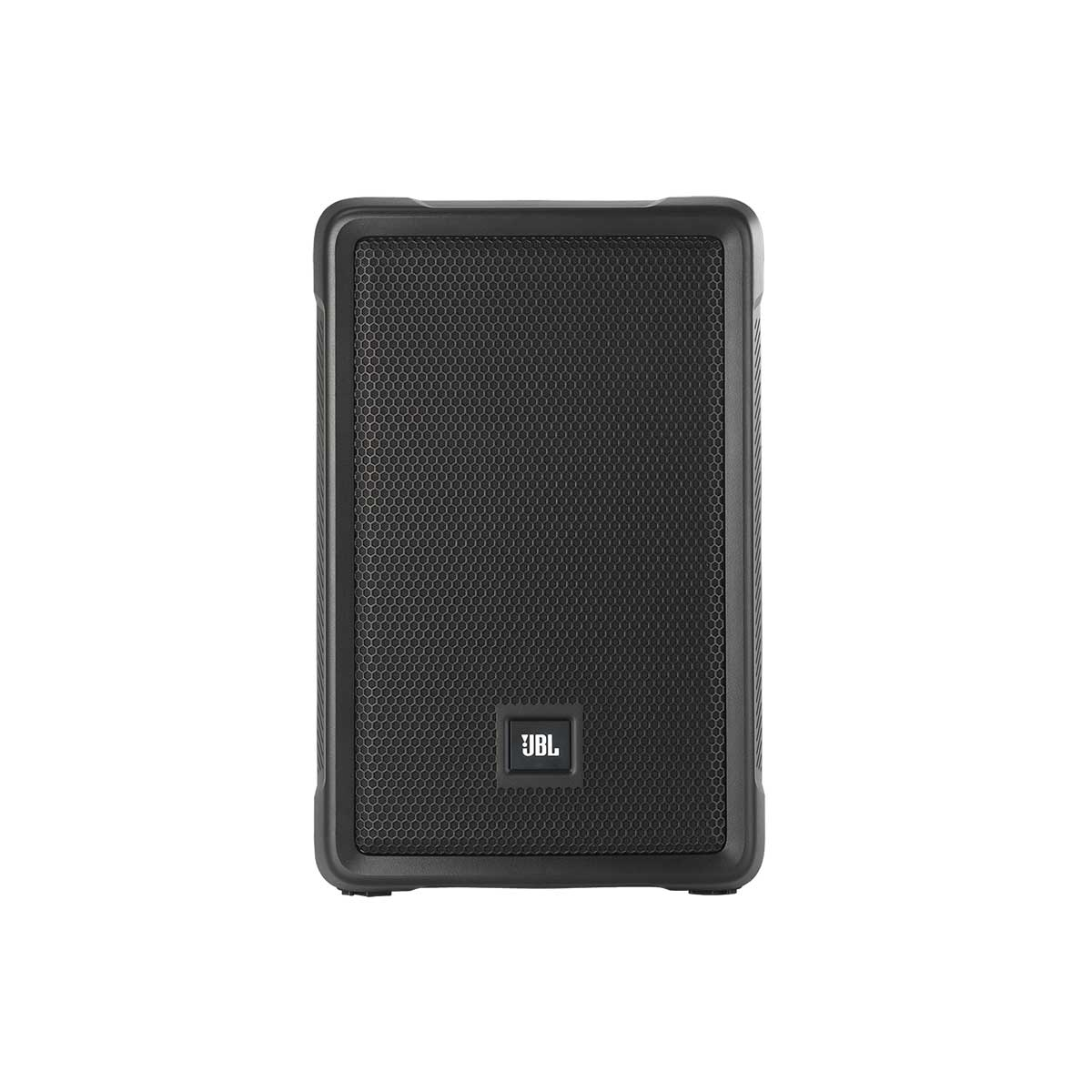 JBL IRX108BT Powered Speaker with Bluetooth Front