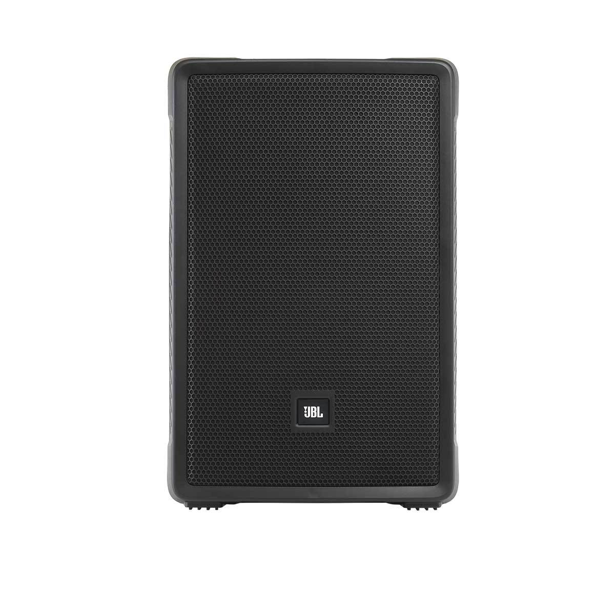 JBL IRX112BT  Powered Speaker with Bluetooth Front