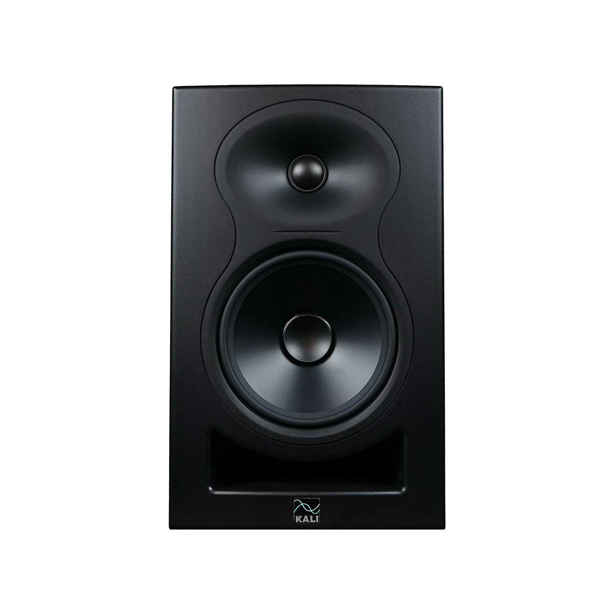 Kali Audio LP-6 Powered Studio Monitor