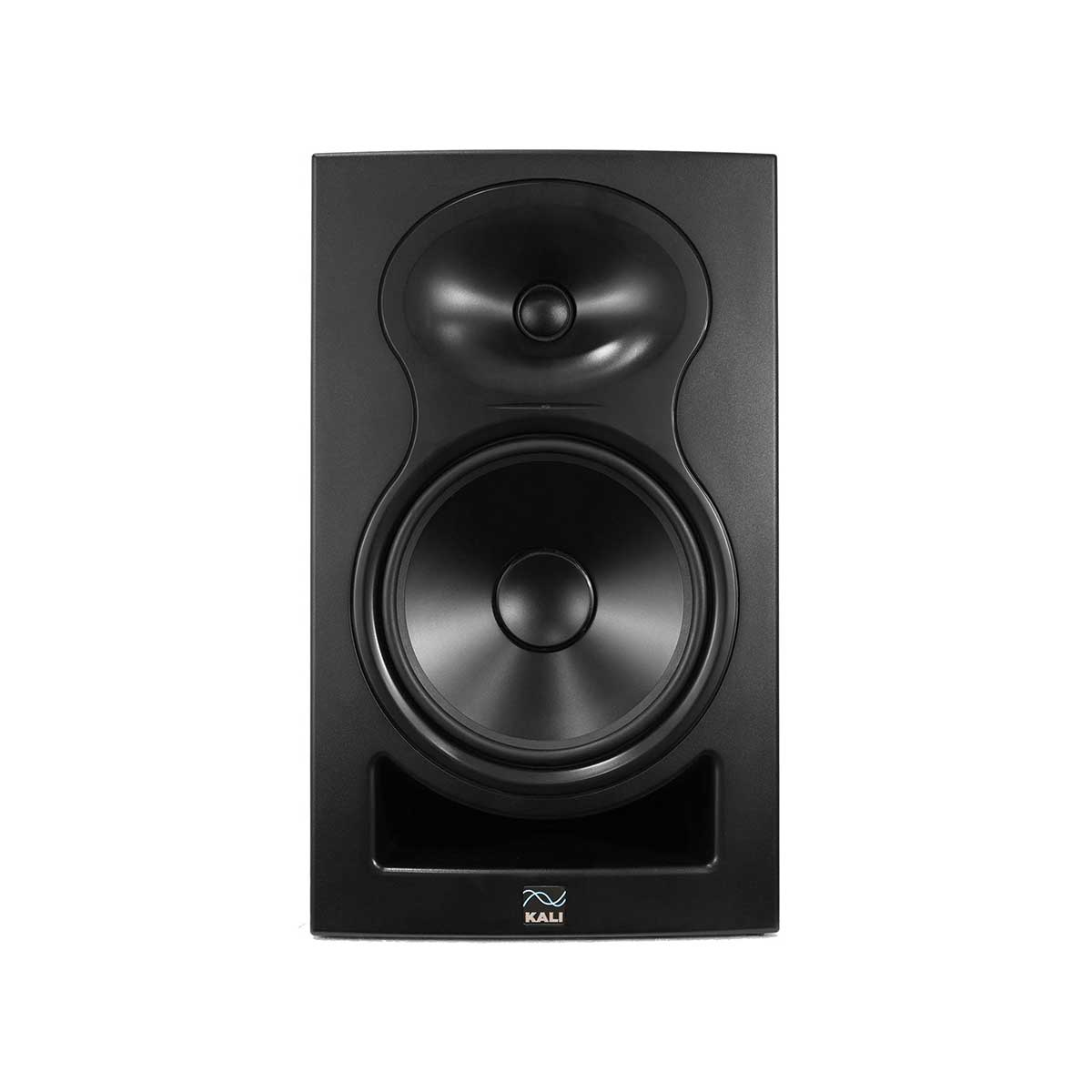 Kali Audio LP-8 Powered Studio Monitor Front