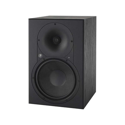 "Mackie XR824 8"" Professional Studio Monitor (SINGLE) Angle"