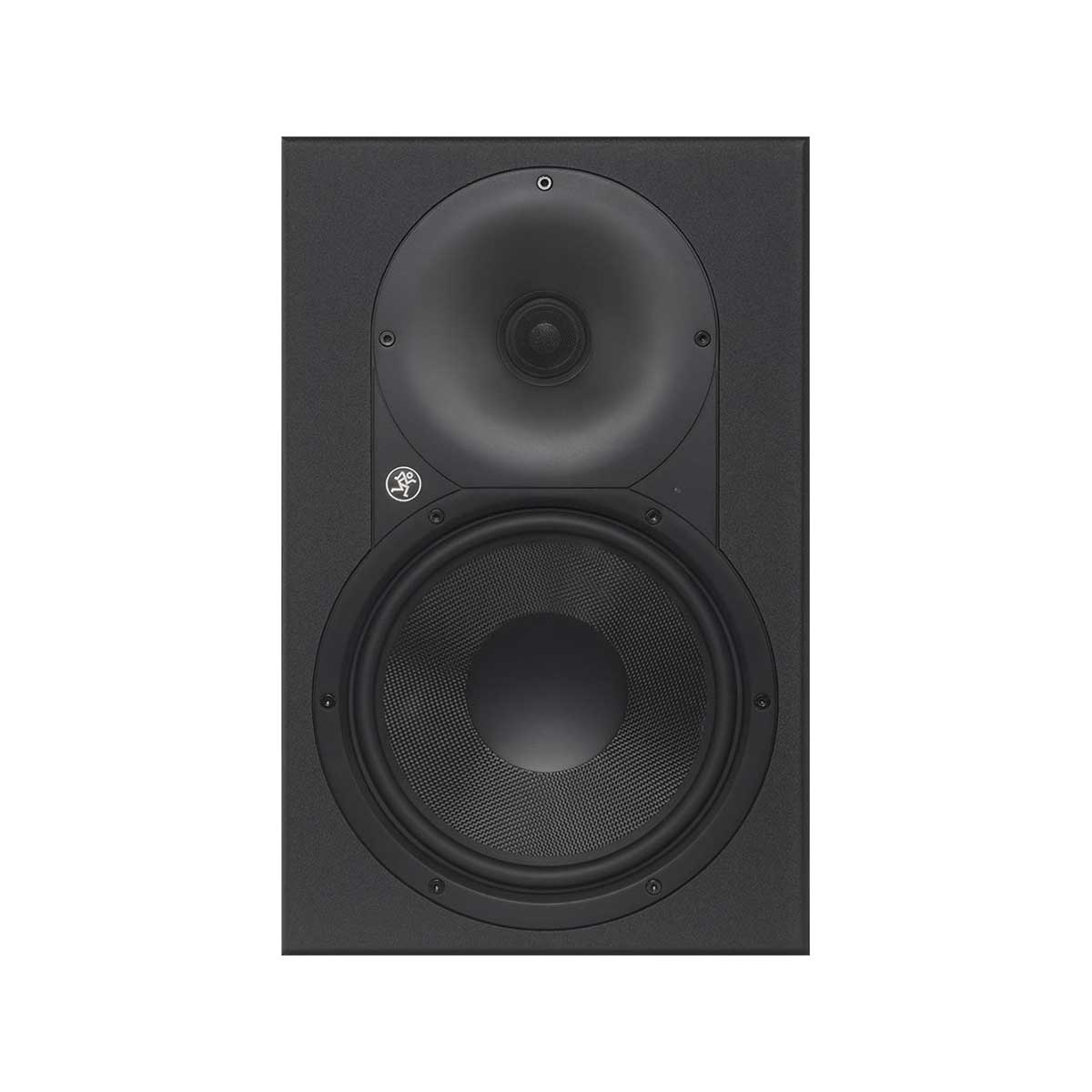 "Mackie XR824 8"" Professional Studio Monitor (SINGLE)"