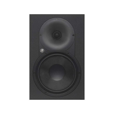 "Mackie XR824 8"" Professional Studio Monitor (SINGLE) Front"