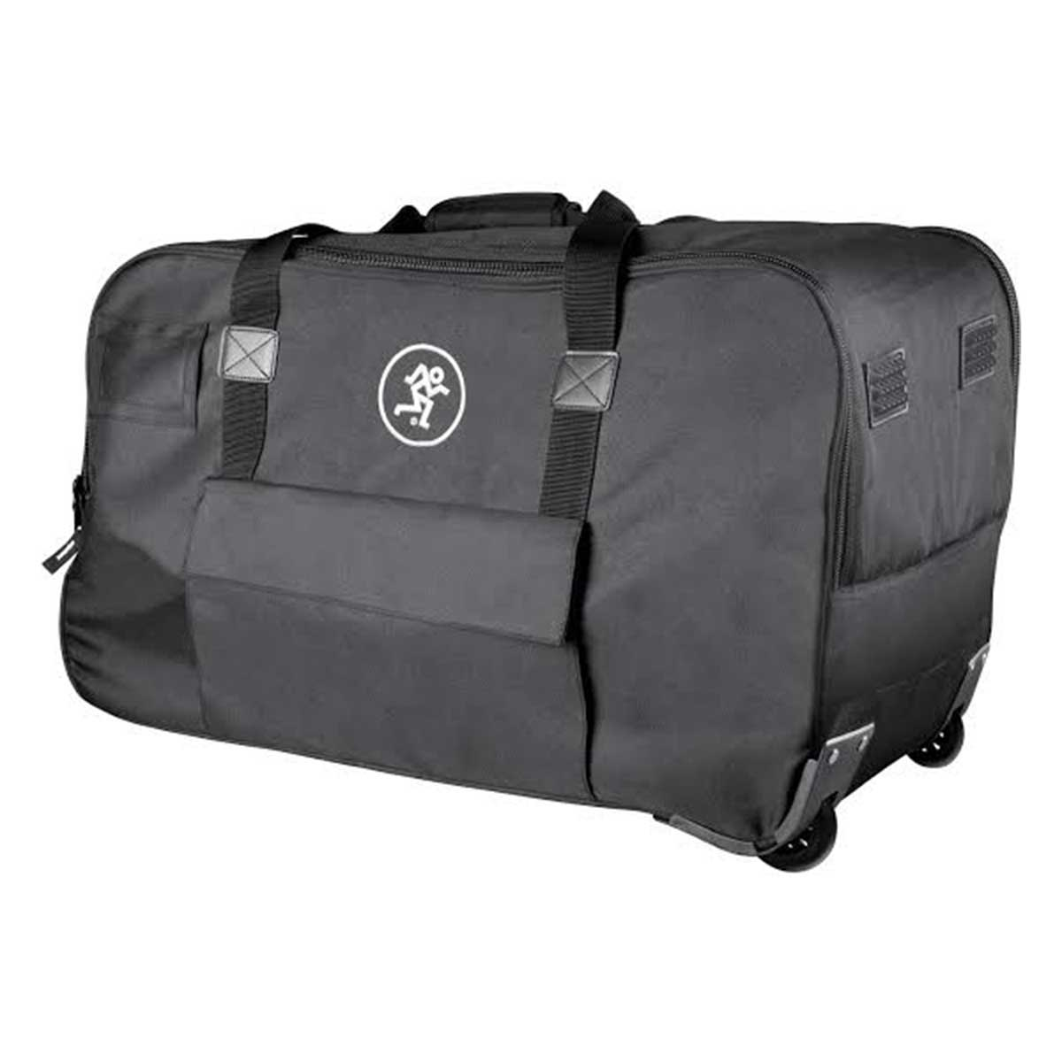Mackie Rolling Speaker Bag for Thump 15A & Thump 15 BST
