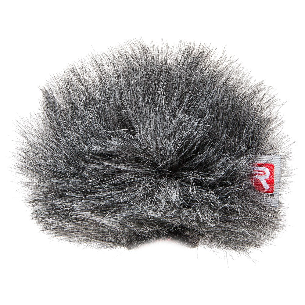 Shure MOTIV™ Rycote® Windjammer® for MV88