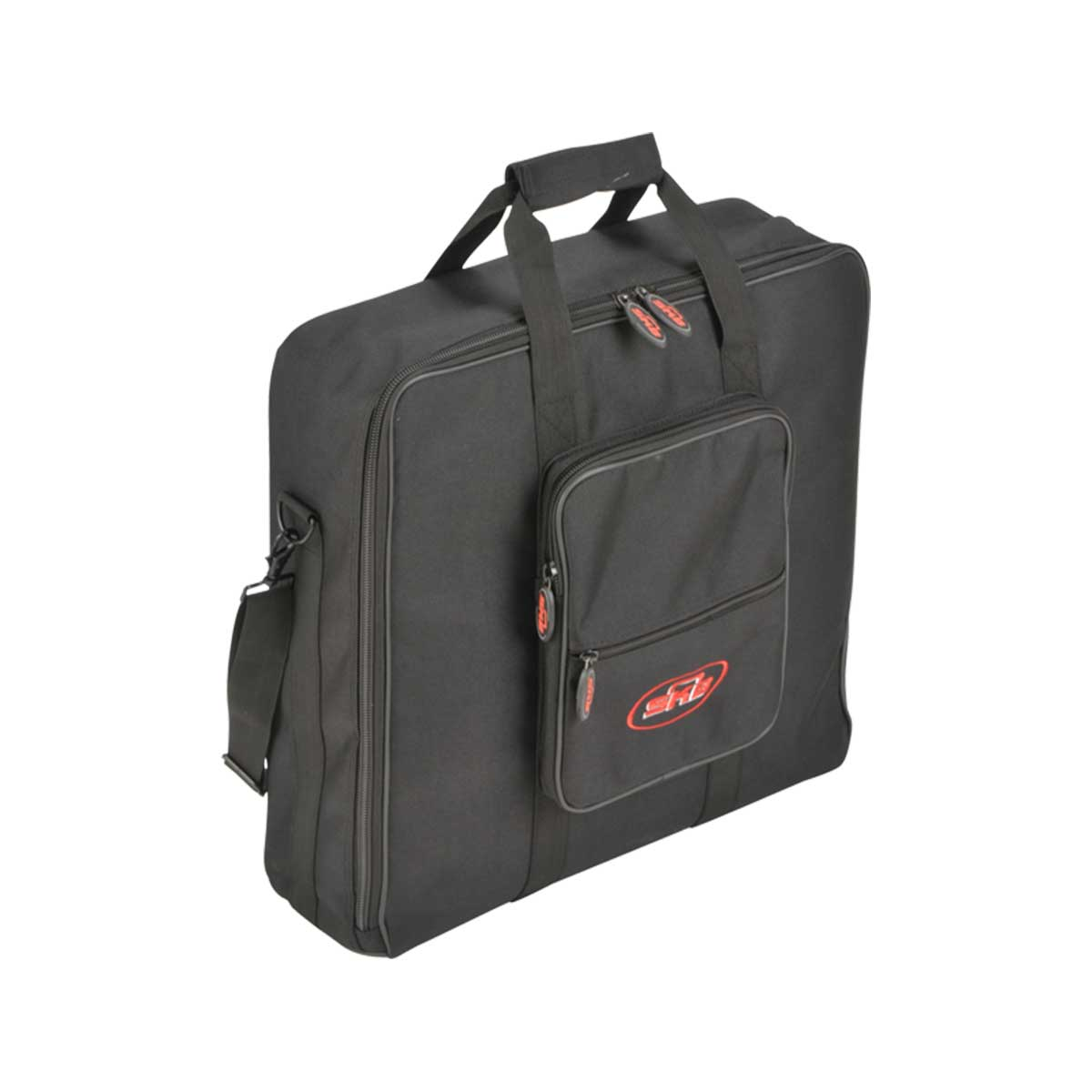 SKB 1SKB-UB1818 Universal Equipment / Mixer Bag