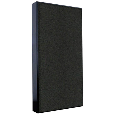 Acoustic Panels - Auralex Deep 6 Low Frequency Absorber - Wall Panel