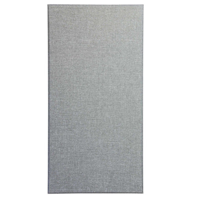 Acoustic Panels - Primacoustic Broadway Broadband Absorbers 24x48x1