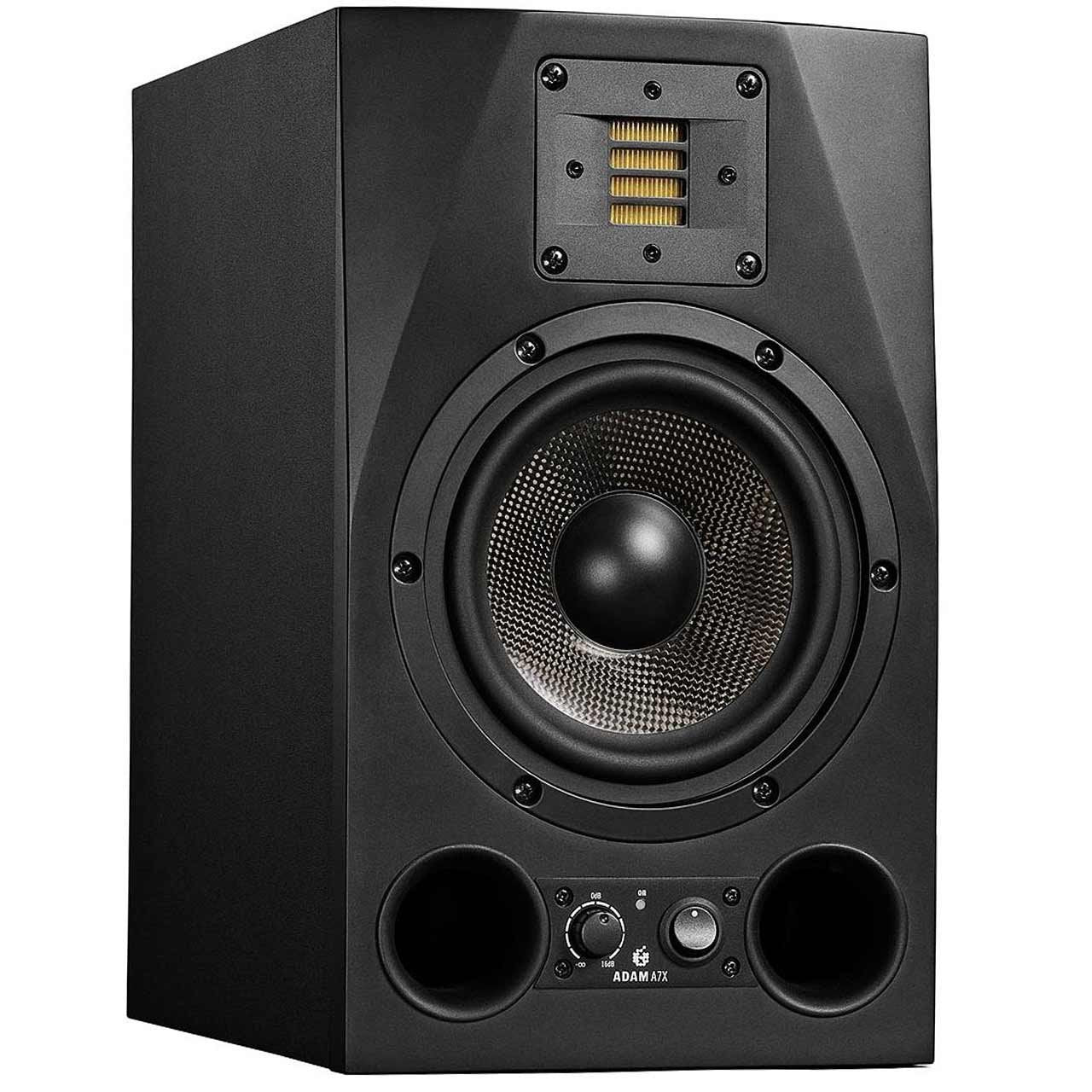 Adam A7X Active Studio Reference Monitors (Pair)