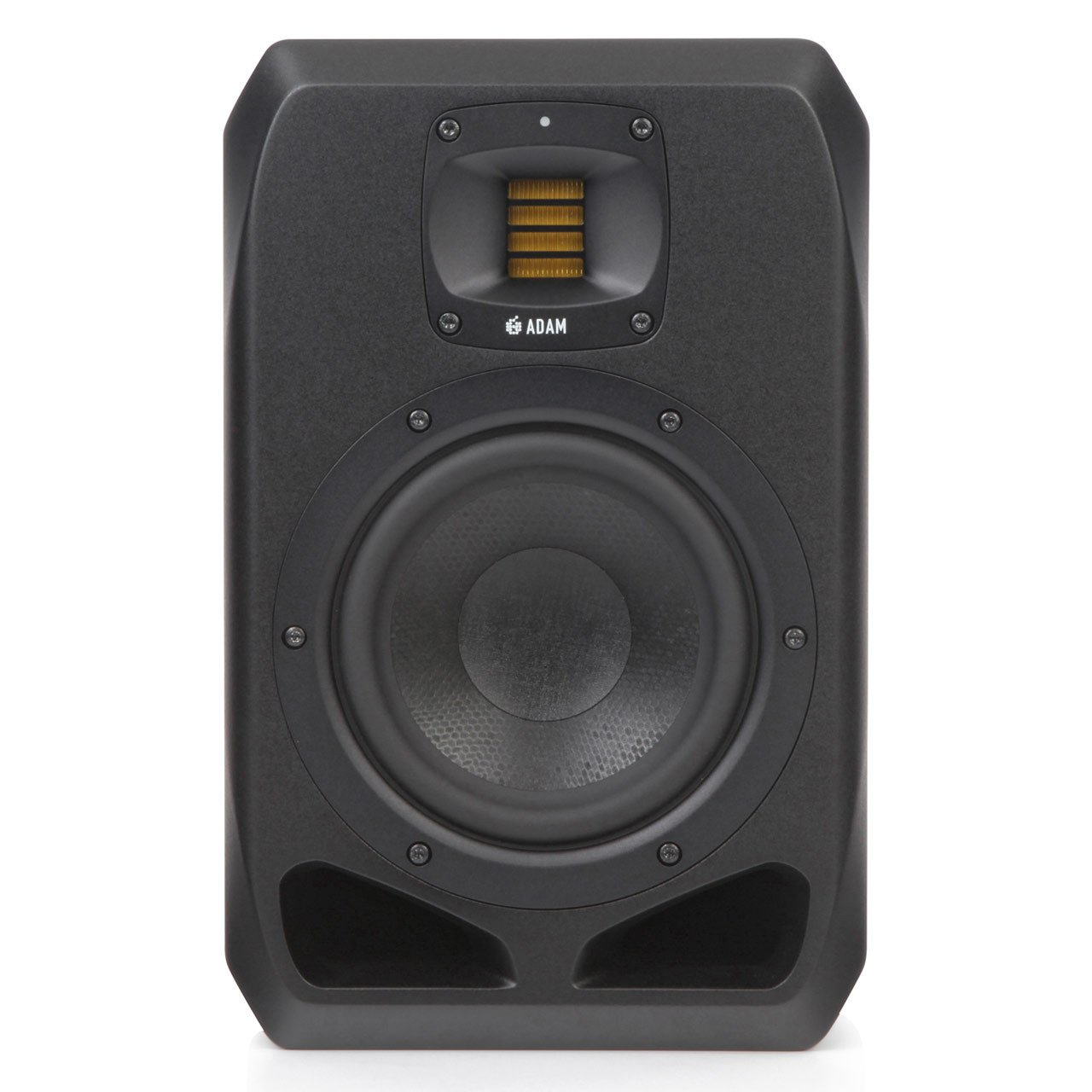 Adam S2V Active Studio Reference Monitors (Pair)