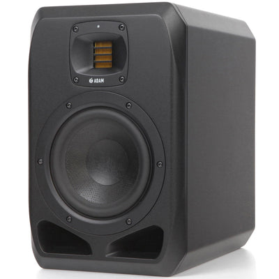 Active Studio Monitors - Adam S2V Active Studio Reference Monitors (Pair)