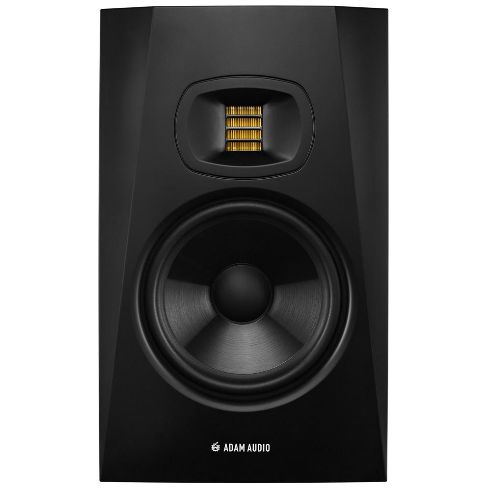 Active Studio Monitors - Adam T7V Active Studio Monitor Speaker (PAIR)