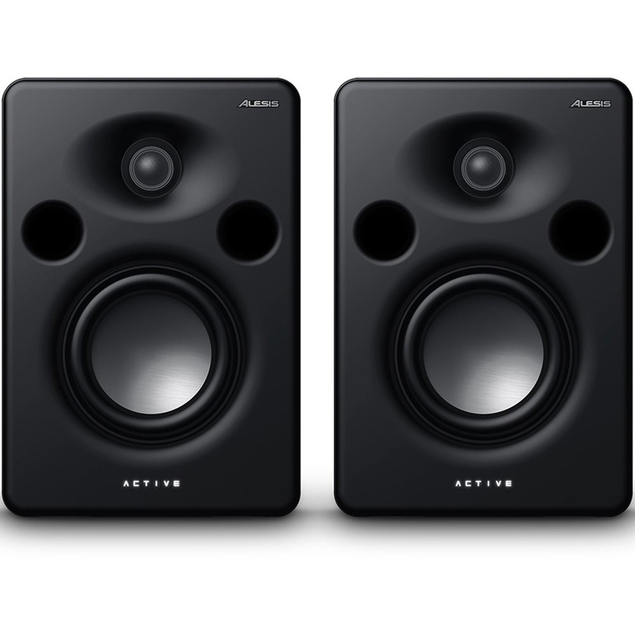 Alesis M1 Active Mk3 Studio Monitors (PAIR)