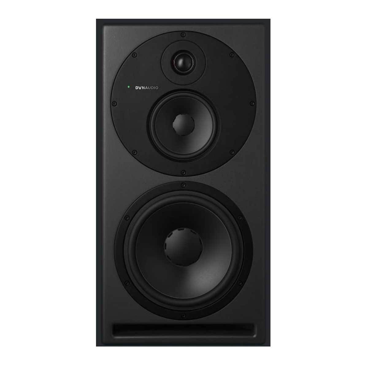Active Studio Monitors - Dynaudio Core 59 Reference Monitor (Single)