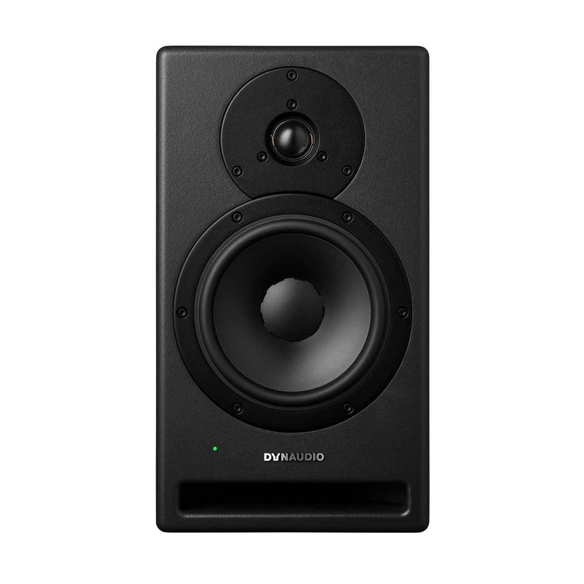 Active Studio Monitors - Dynaudio Core 7 Reference Monitor (Single)