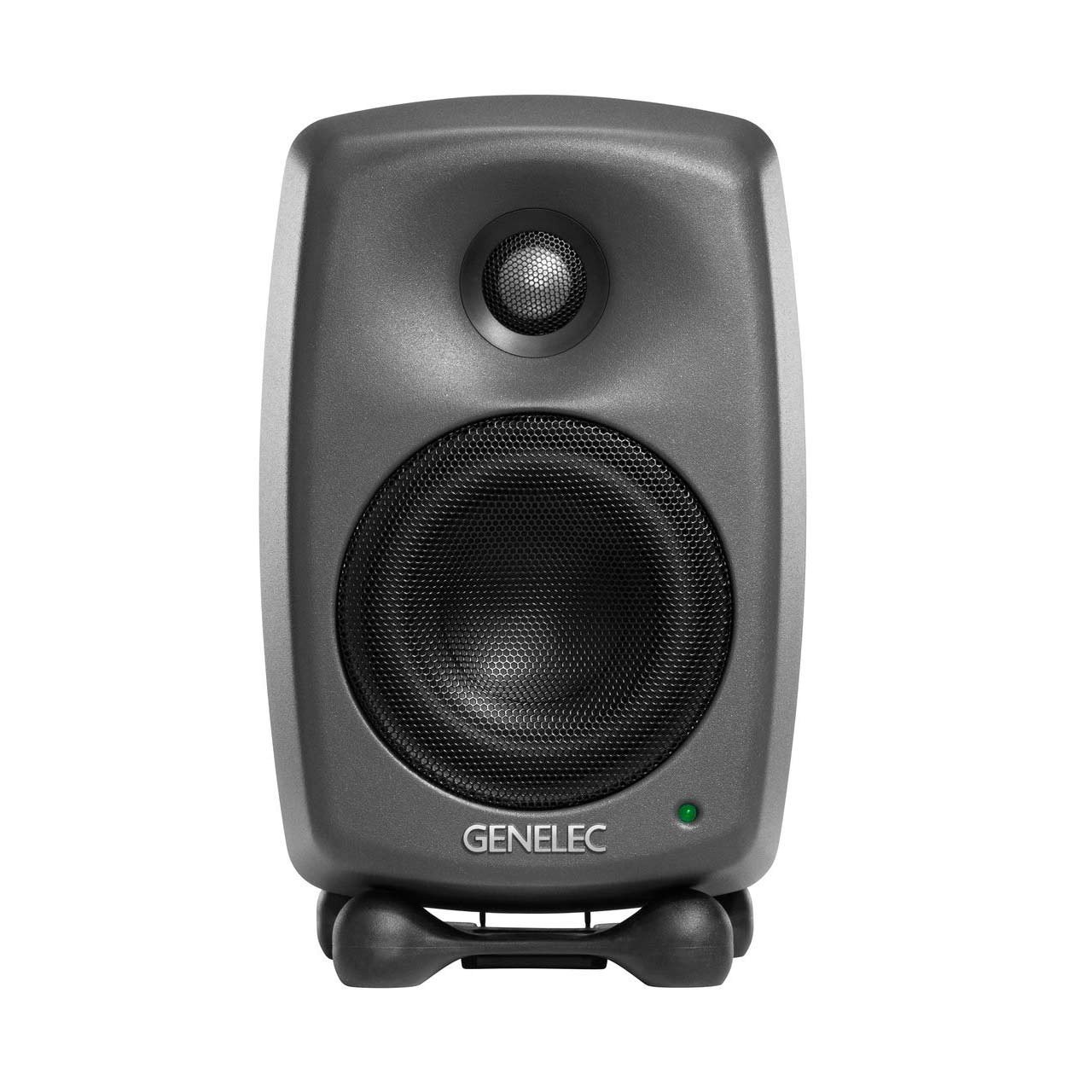Genelec 8320A SAM™ Studio Monitor PAIR