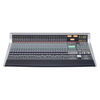 Analog Mixers - Solid State Logic AWS916/924 & 948 Analog Mixing Console