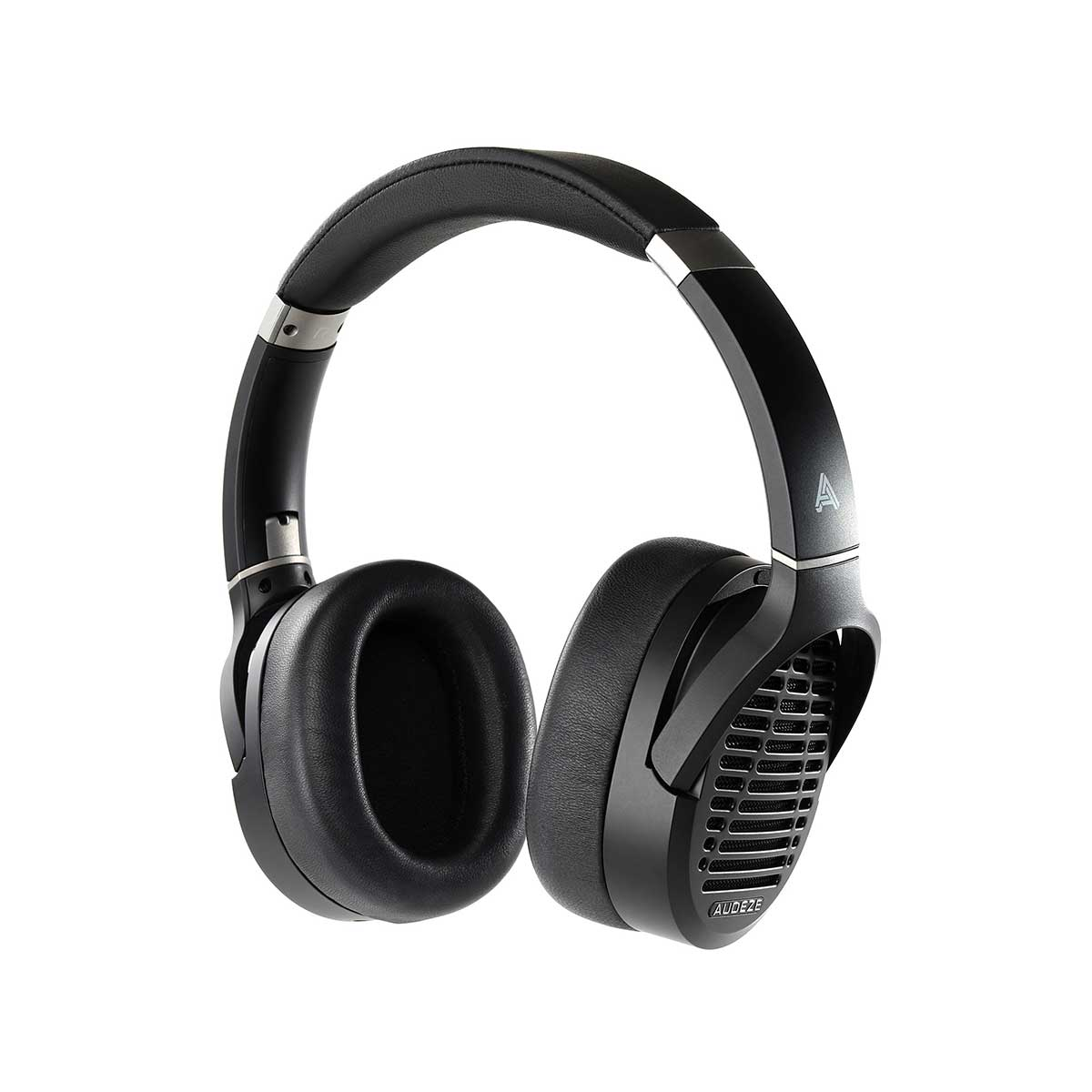 Audeze LCD-1 Open-Back Foldable Headphones
