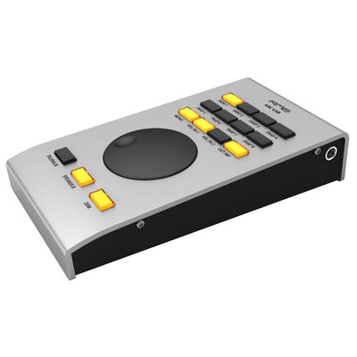 Audio Interface Accessories - RME ARC USB Advanced Remote Control