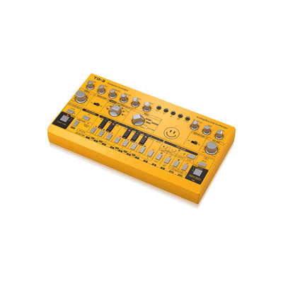 Behringer TD3-AM Limited Edition Analog Bass Line Synth