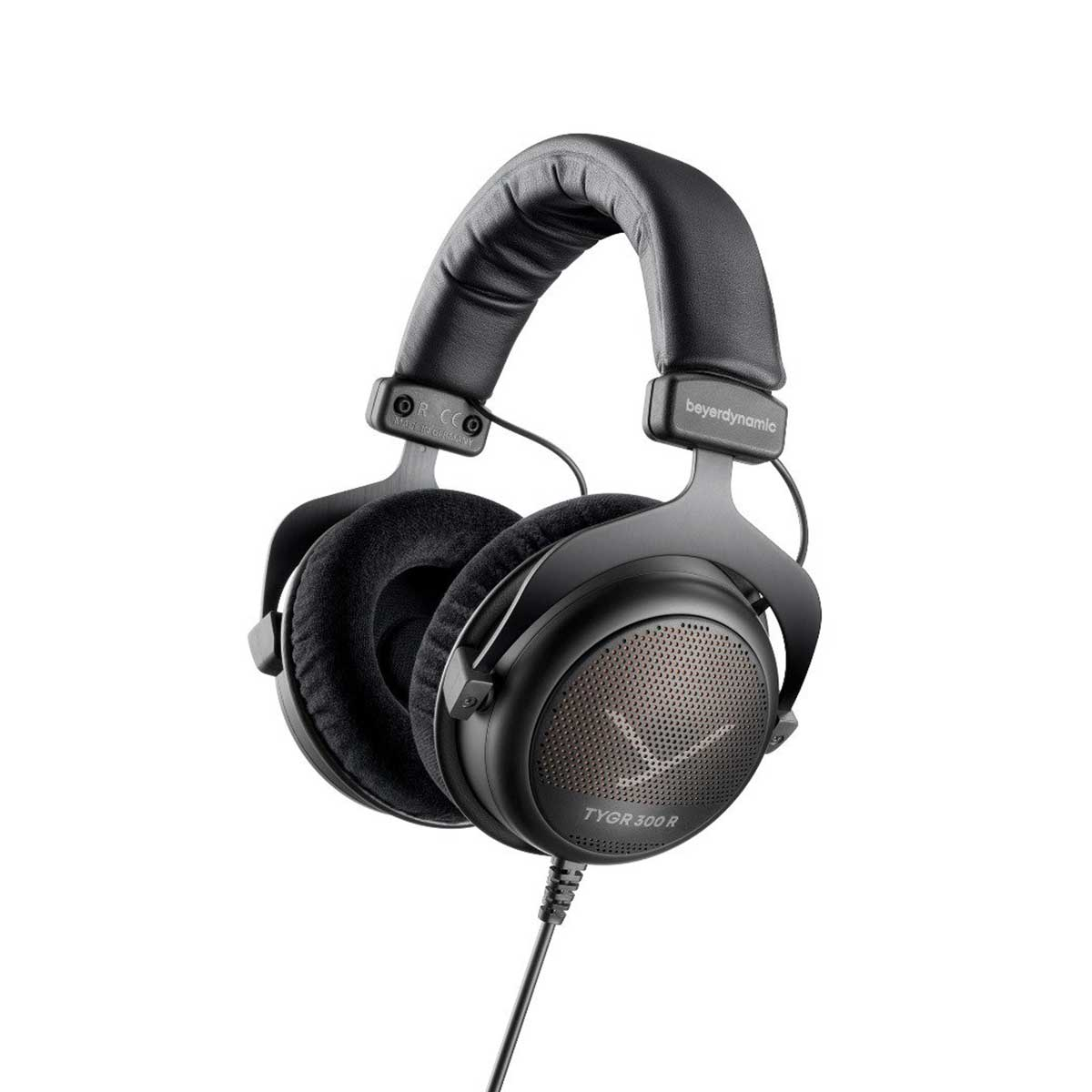 Beyerdynamic TYGR300R Open Stereo Gaming Headphone
