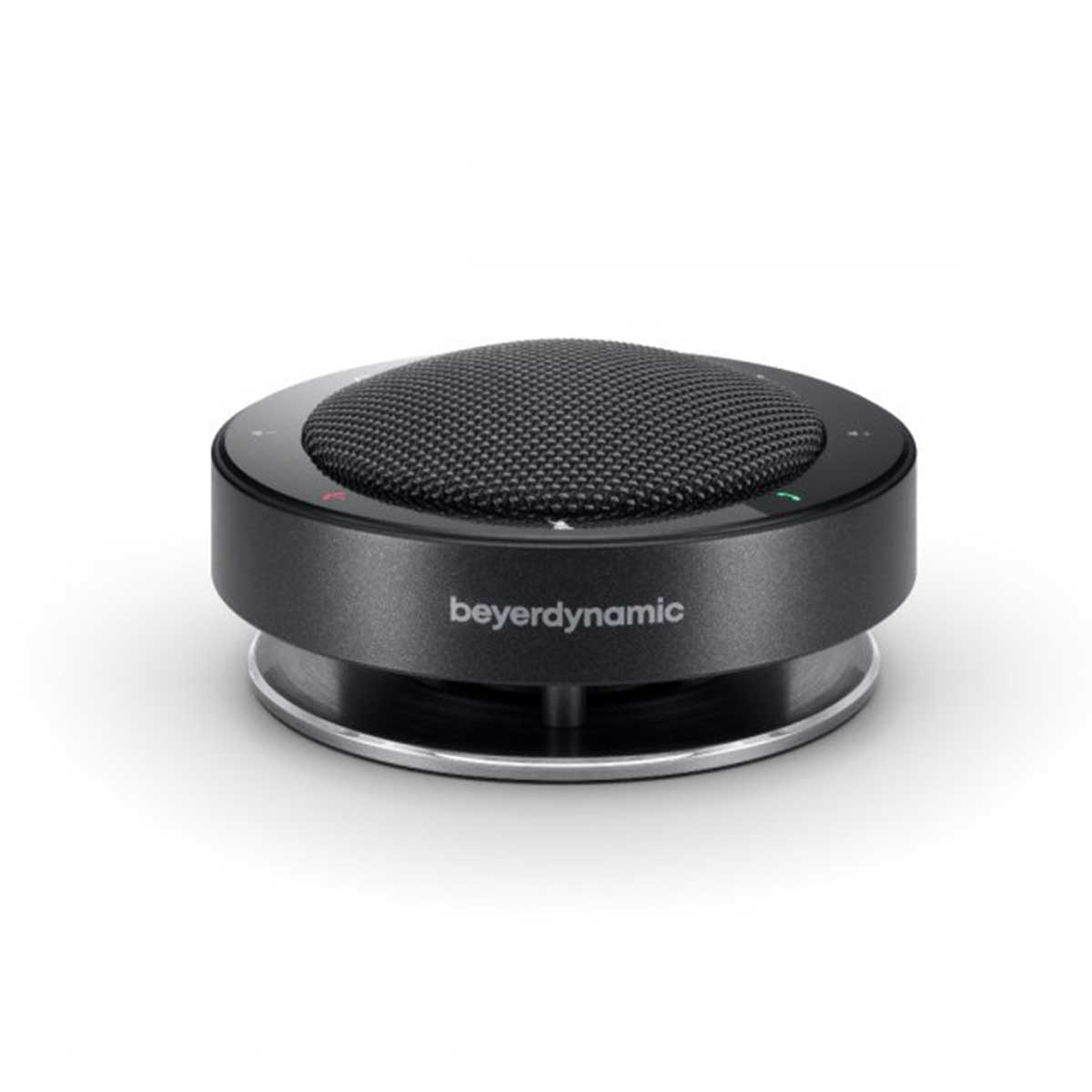 Beyerdynamic Phonum Wireless Bluetooth® Speakerphone