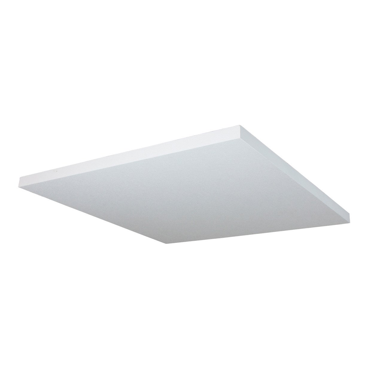 Ceiling Treatments - Primacoustic Altos 36 - Ceiling Acoustic Panel (914 X 914 X 38mm)