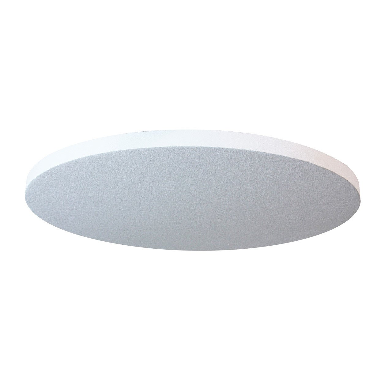 Ceiling Treatments - Primacoustic Cirrus 48 - Ceiling Acoustic Panel (1219 X 1219 X 38mm)