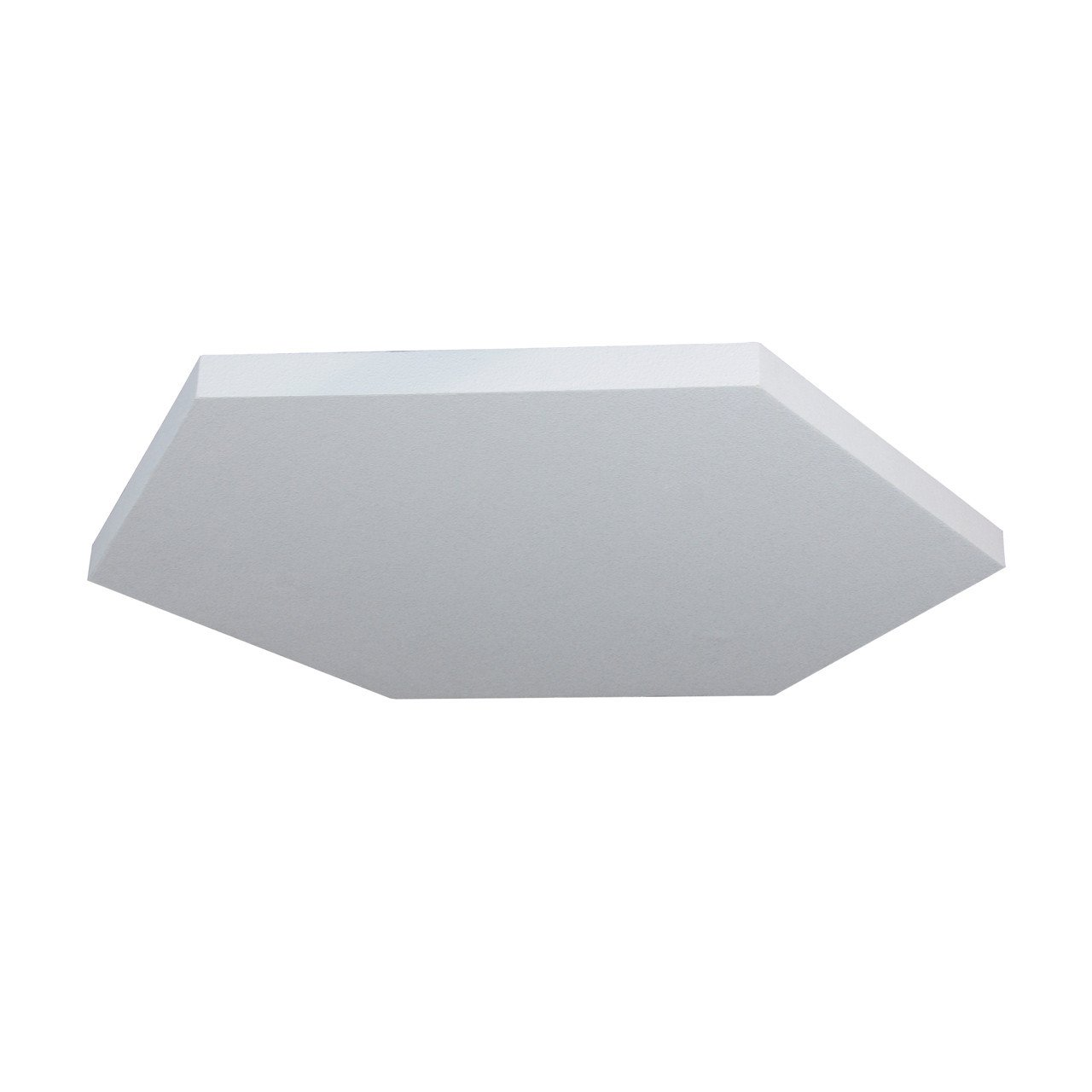 Ceiling Treatments - Primacoustic Hexus 36 Ceiling Acoustic Panel (914 X 914 X 38mm)